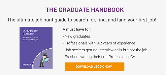 What Singapore Grads Must Know About Finding A Job Today Job