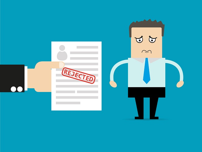 5 resume sins to avoid in 2017