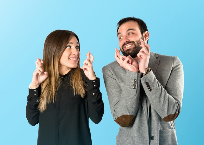 How-important-is-luck-to-career-success