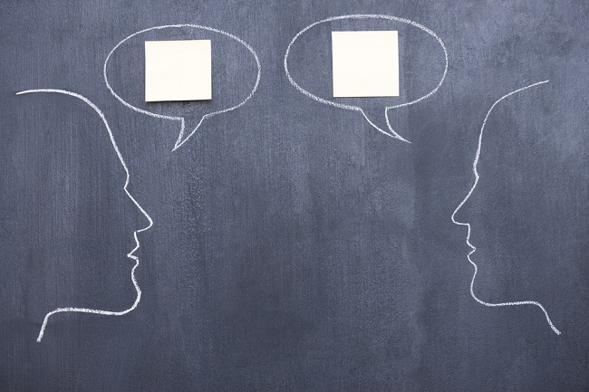 How to overcome language barriers at work