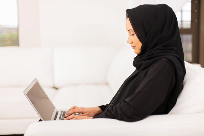 Women Job Seekers How to write a resume for Saudi Arabia