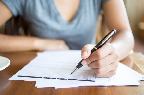 fresh graduates heres a complete checklist for your first job interview