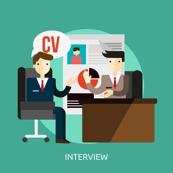 4 things employers want to see on your cv job seekers