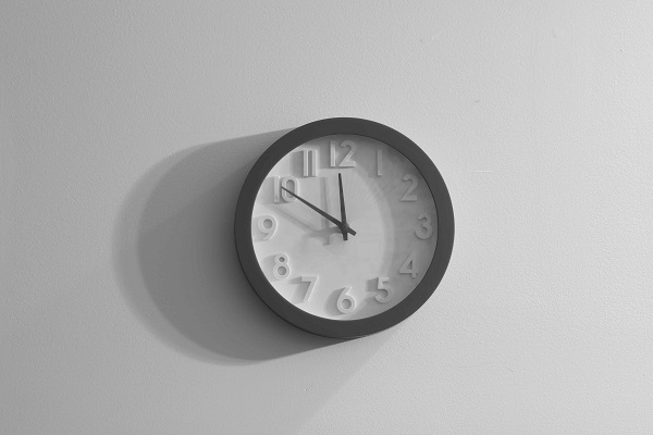 How to cope with working overtime