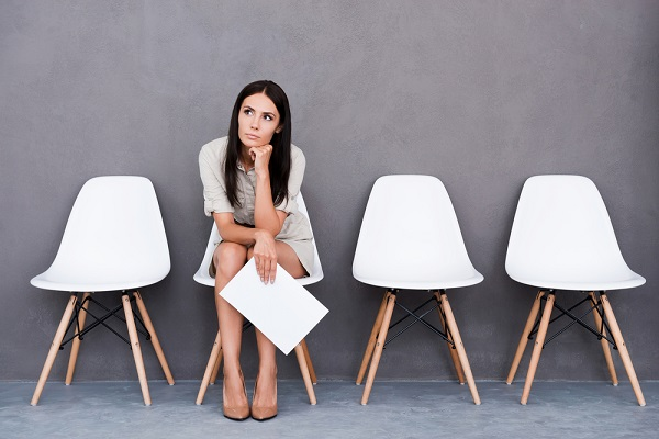 Common interview mistakes all freshers should avoid