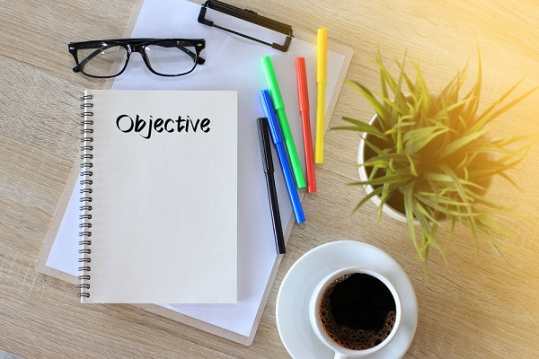 -How to write a career objective on a resume
