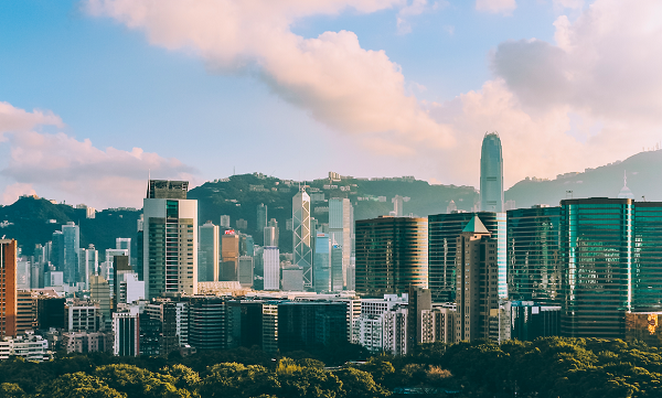How to get a job in HK_s booming tourism industry