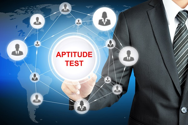 Top tips to prepare for TCS Aptitude Test - Job Search