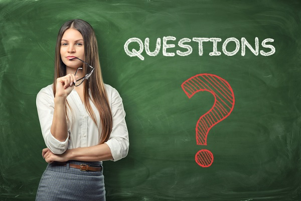A step-by-step plan to tackle TCS interview questions