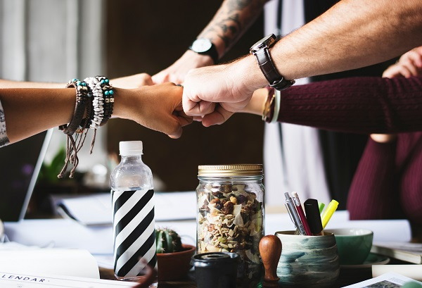 4 types of difficult colleagues and how to deal with them