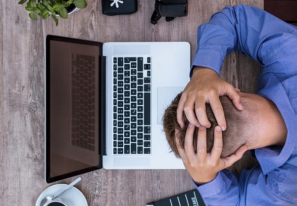 4 signs you are underemployed and what to do about it