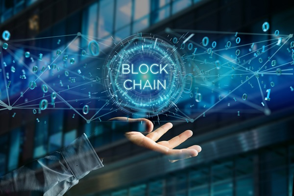 Building a career in blockchain technology
