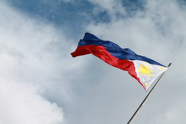 5 leadership lessons from Filipino national heroes