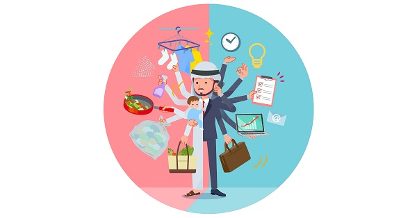5 tips to manage time