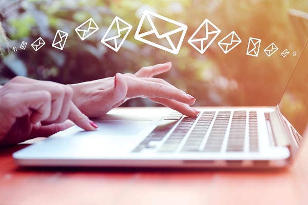 Email productivity hacks