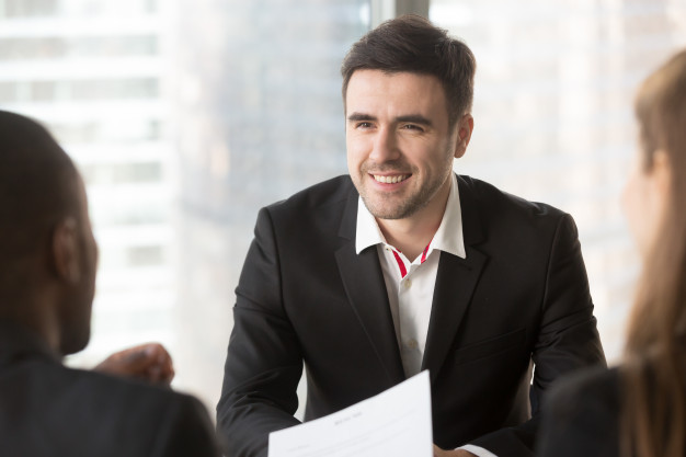 Accenture Hr Interview Questions & Your Approach to Handle