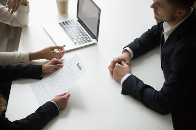 9 questions to help you crack your next Abinitio Interview ...