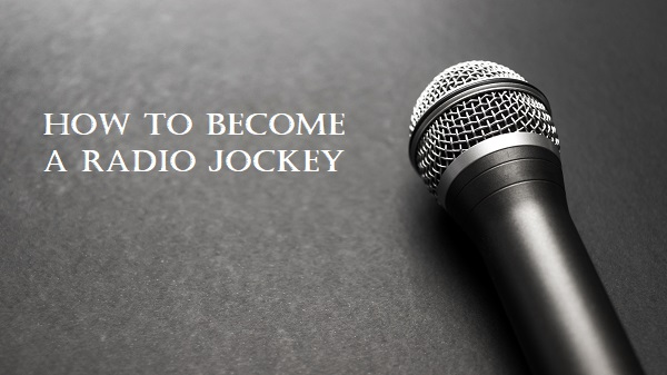 Radio Jockey Career Courses Skills Salary And How To Become An Rj Monsterindia Com