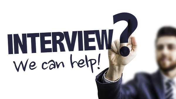 18 Common Customer Service Job Interview Questions