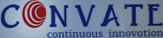 Convate - continuous innovation