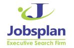 Jobsplan