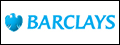 Barclays Careers