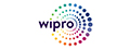 Wipro- IT Job opportunites