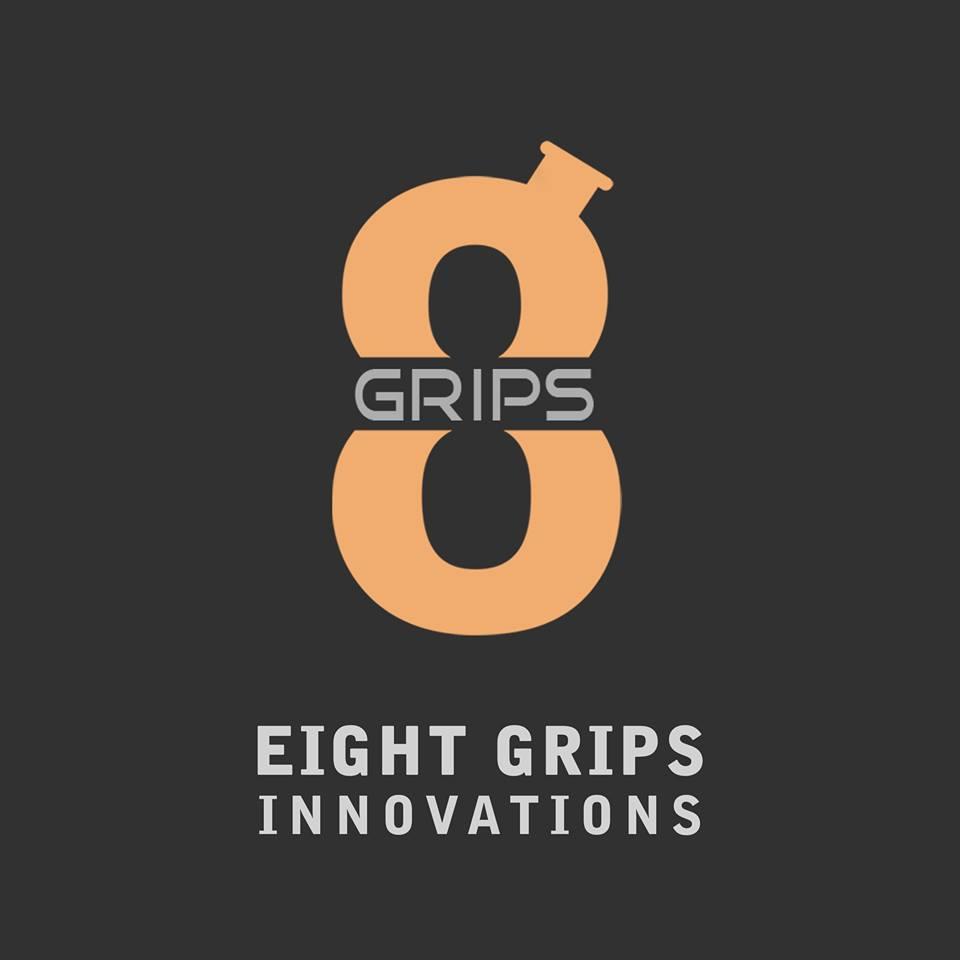 Eight Grips