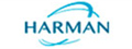 Harman Careers