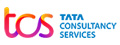 Tata Consultancy Services Limited jobs