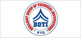 Brilliant Institute of Engineering and Technology Courses