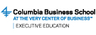 Columbia Business School Courses