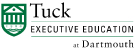 TUCK School Of Business    Courses