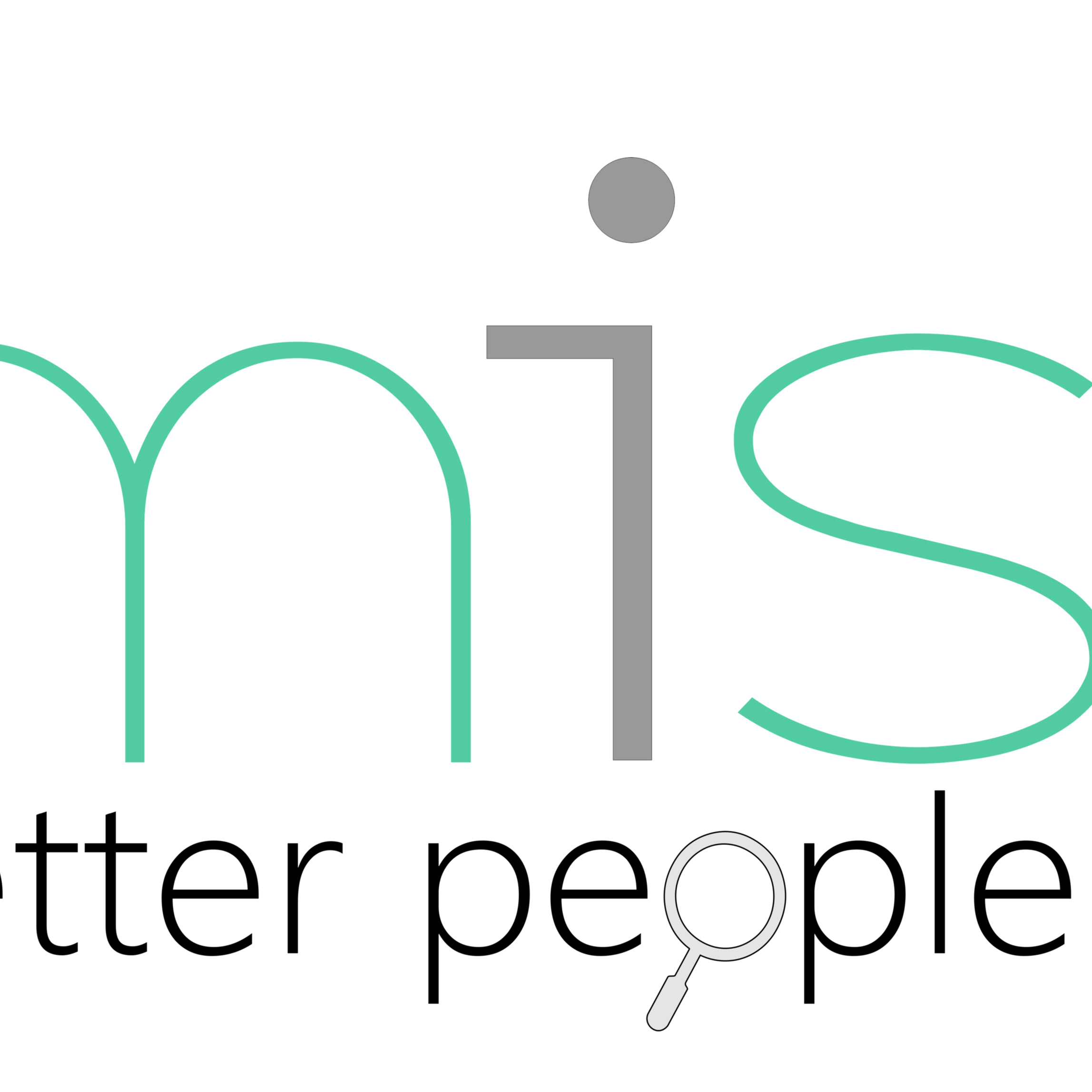 search ms dynamics recruiters ms dynamics placement consultants