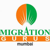 assistant jobs in bangalore